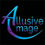 The Allusive Image Inc.